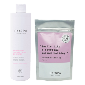 PetSPA-Coconut-Milk-Collection.png