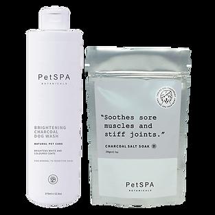 PetSPA-Charcoal-Collection.png