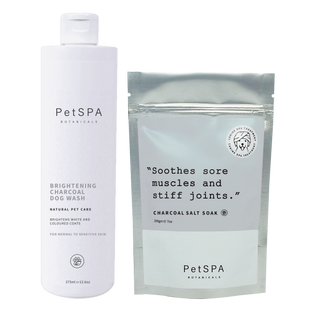 PetSPA-Charcoal-Collection.png