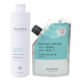 PetSPA-Dead-Sea-Mineral-Collection.png