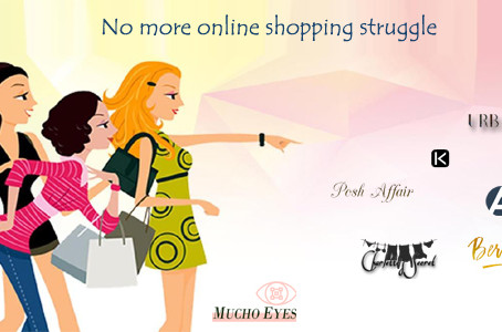 Ban Shein: What's the Best Shein substitutes for online shopping