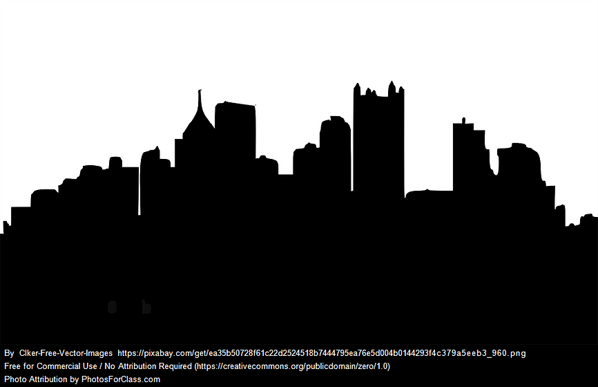 Skyline Silhouette.png