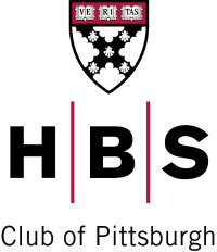 HBSCP 2021-2022 Season Pass Membership