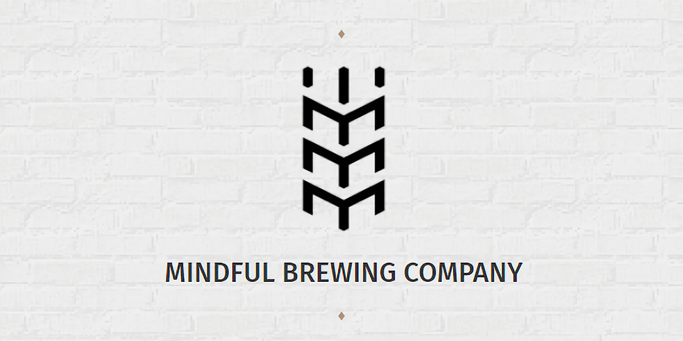 October Happy Hour at Mindful Brewing