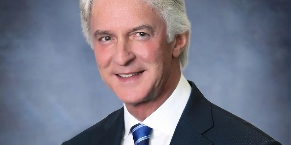 Private Company Boards Educational Event with Jim Bly, Ernst & Young