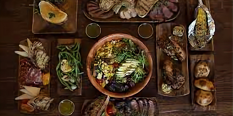 Complimentary Member Dinner at Gaucho Parrilla