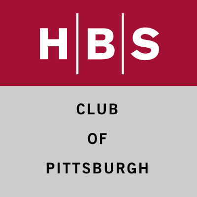 HBSCP Season Pass Membership 2020-2022