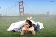 Golden Gate Elizabeth.jpg
