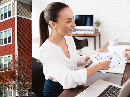 Workers' Comp and E&O insurance for Property Managers is available through CAIS!