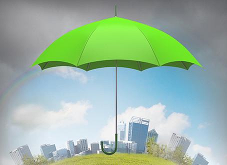 High Limit Umbrella coverage for your Condo/HOA clients through CAIS!