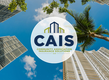 CAIS is closing early on 07/25/19 for an off-site event.