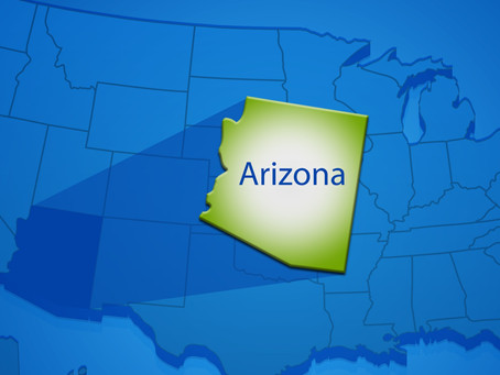 Exciting Work Comp News for AZ in 2020!