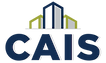 CAIS_Logo_Color_REVISED-small.png