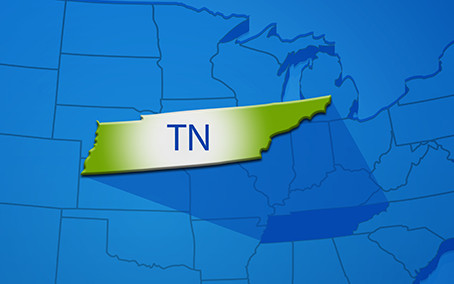 Exciting News for Tennessee!