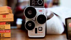 Brownie and Kodachrome Still 1.jpg
