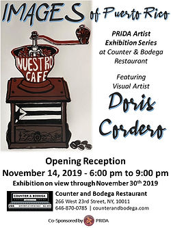 Flier for Nov2019 exhibition.jpg