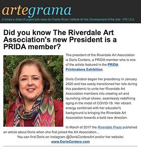 PRIDA-artist_Doris-Cordero.png