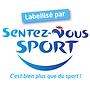 Logo_Labellisé.png