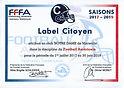 Label Citoyen FA 2017-2019.jpg
