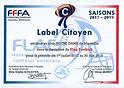 Label Citoyen Flag 2017-2019.jpg