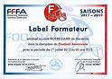 Label Formateur FA 2017-2019.jpg
