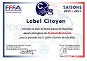Label Club Citoyen FA 2019 - 2021.jpg