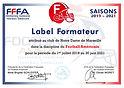 Label Club Formateur FA 2019 - 2021.jpg