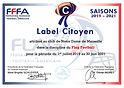 Label Club Citoyen FLAG 2019 - 2021.jpg
