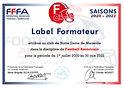 Label Club Formateur FA 2020 - 2022.jpg