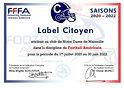Label Club Citoyen FA 2020 - 2022.jpg