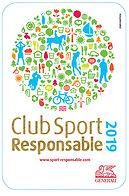 Logo Club Sport 2019.jpg
