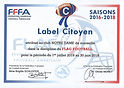 Label Citoyen Flag 2016-2018.jpg