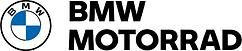 logo bmw motorrad.png