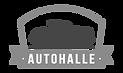 logo_autohalle_hotel_ohne_claim_-SW-gros