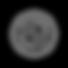 BMW_Grey-Colour_RGB 3.png