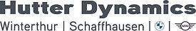Logo_Hutter_Dynamics_Winterthur_Schaffha