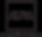 aura_logo-rgb_edited.png