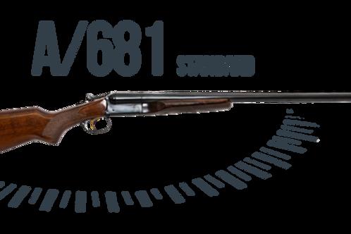 BOITO CAL. 12 MOD. A/681- STANDARD