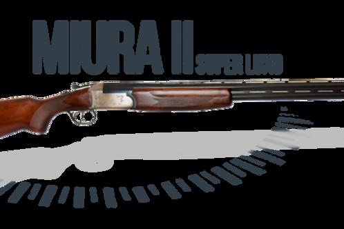 BOITO CAL. 12 MOD. MIURA II - SUPER LUXO
