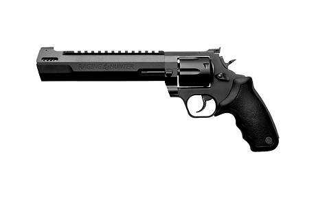 RT357H CARBONO FOSCO.png