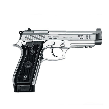 pistola-taurus-pt-59-s-cal-380-19-1-inox