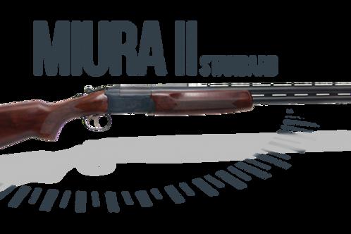 BOITO CAL. 12 MOD. MIURA II - STANDARD