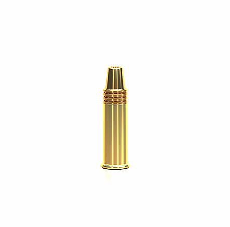 .22 LR CHPO HYPER 33GR
