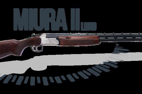 BOITO CAL. 12 MOD. MIURA II - LUXO