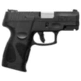 G2S 9mm.png