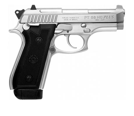 pistola-taurus-58-inox-1-55622.png