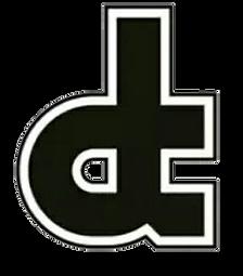 dishy_logo_clear.png