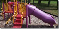Phillips Playground