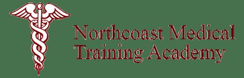 Northcoast Medical Training Academy