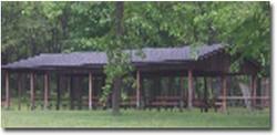 Phillips Park Pavilion